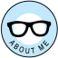 about-me-icon-small